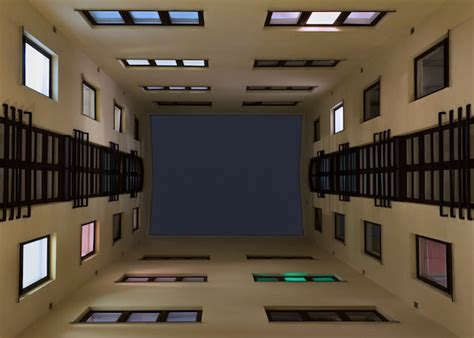 cortile condominiale il cortile 232 condominiale