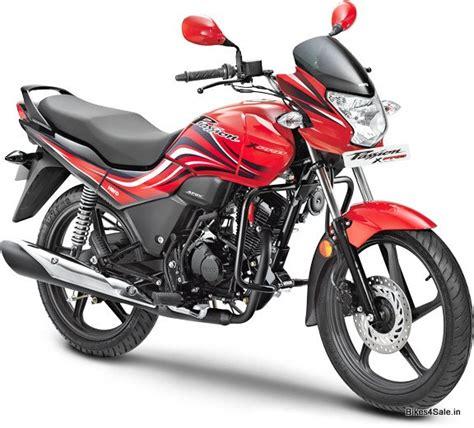 honda yuga price 110cc bike shootout the best 110cc bike x pro vs honda