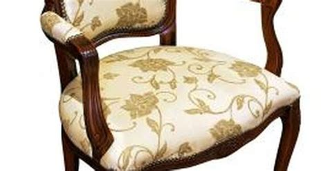 how to calculate yardage to reupholster a dining room