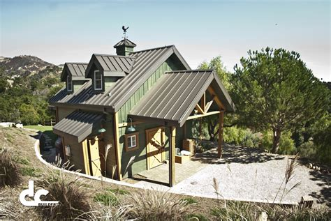 home living design quarter outdoor alluring pole barn with living quarters for your