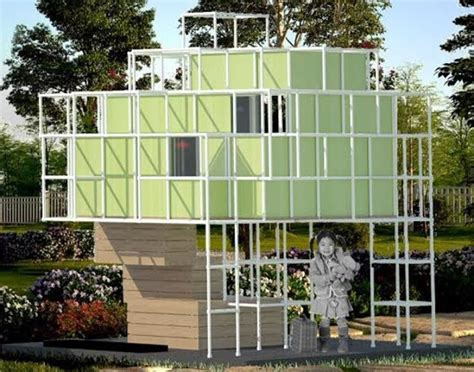 buy cubby house online australia buy cubby house australia 28 images available cubby houses for sale available the
