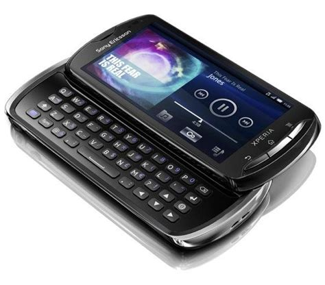best qwerty smartphones the 10 best qwerty phones you can buy right now mobile