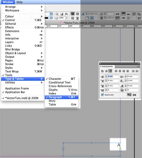 indesign creating page numbers how to add basic page numbering in indesign solved