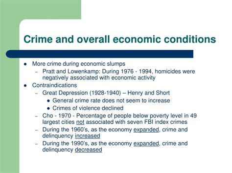 Rayya Overall ppt crime poverty powerpoint presentation id 429709