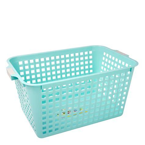 Jual Keranjang Laundry Murah keranjang pakaian fostina 2259 keranjang laundri