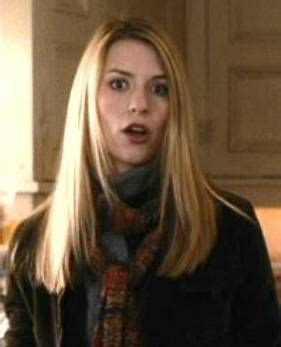 claire danes the family stone 17 best images about hair some days you love it most