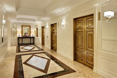 flooring designs beautiful floor designs houses flooring picture ideas