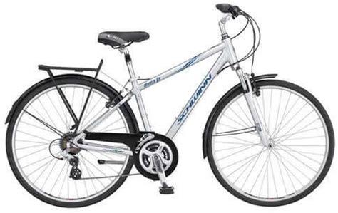 Sadel Sepeda Freedom pengetahuan bersepeda untuk quot kita quot