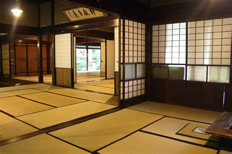 Japanese Restaurant Tatami Room Nyc Image Gallery Tatami Room