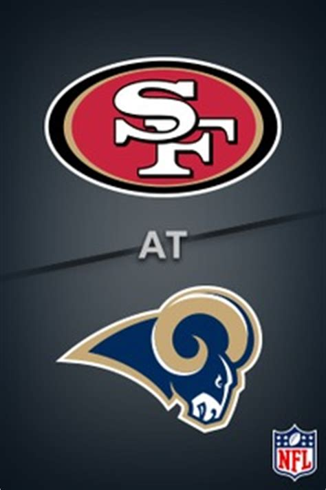 rams vs 49ers 2013 49ers vs rams preview rams gab