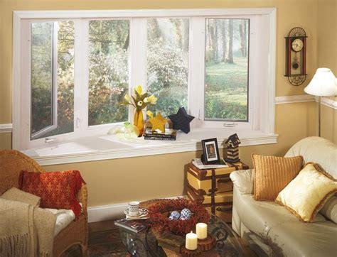 window treatments for casement windows decorating ideas to window treatments for casement windows