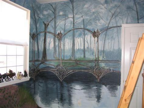 Dream Bedrooms For Teenage Girls lookout studios murals reading tree