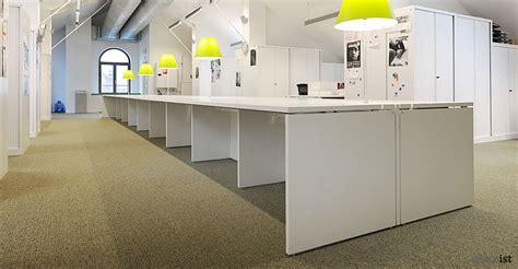 long desk with storage office desks xl long bench desk