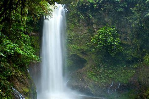 La Paz Waterfall Gardens Costa Rica by Tour Of Poas Volcano La Paz Waterfall Gardens And Doka