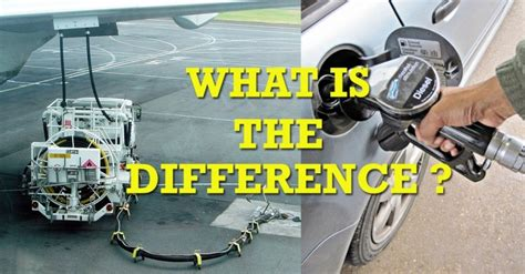 fun facts how do car engines work lets learn kids education youtube what s the difference between jet fuel and gasoline