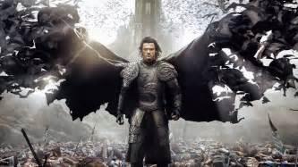 Dracula untold movie armor for sale myideasbedroom com