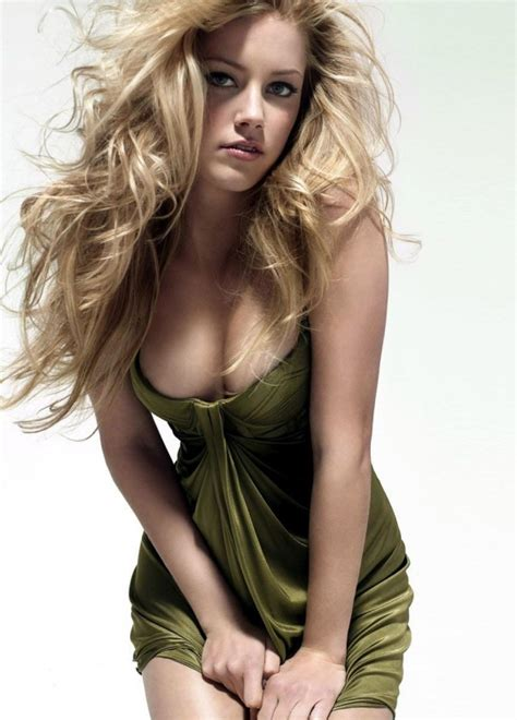 top 10 sexiest hollywood actresses hot women in hollywood 2013 s top 10 hottest women indiatimes com