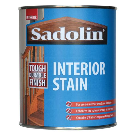 Sadolin Interior Wood Stain sadolin interior stain sadolin