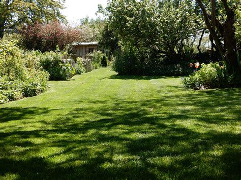 Paysage De Jardin by Jardins Hegy Paysage