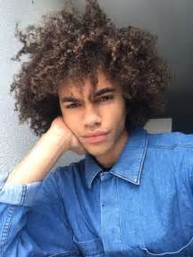 mixed boys hairstyles pictures best 25 hot black guys ideas on pinterest hot boys beautiful boys and black guy hairstyles