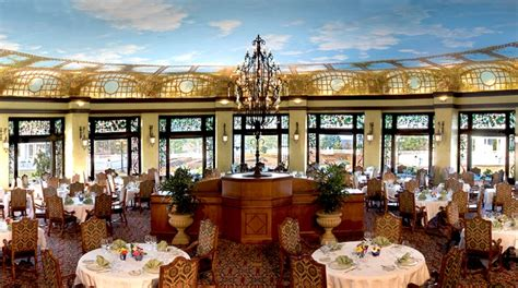 Circular Dining Room Hotel Hershey | pin by chloe on vacations 1992 2012 pinterest