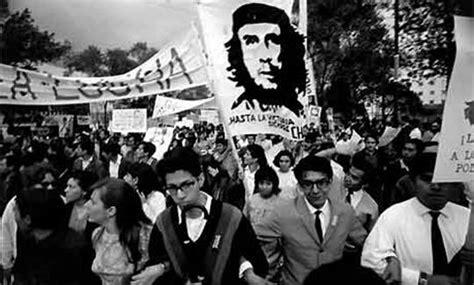 comunicado 2 el movimiento estudiantil y los j 243 venes a la movimientos estudiantiles en am 201 rica latina movimientos