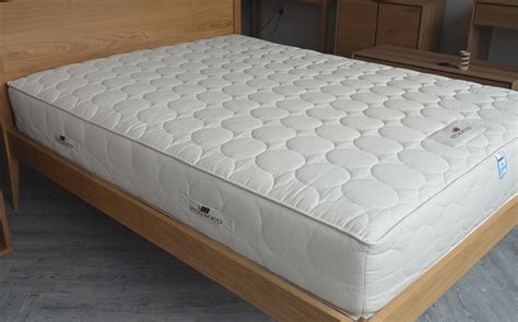 Mattress Colorado Springs by Wooden Springs New Mattress Bed Company