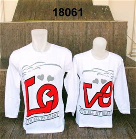 Kaos Cewe Lola Kata Kata baju lengan panjang kata kata cinta tips cinta