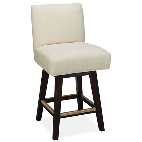 Oak Bar Stool With Back Oak Kitchen Bar Stools With Backs Furniture Low Back White Acrylic Modern Small Wooden Stool