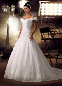 rent a wedding dress wedding dresses for rent