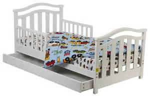 On Me Toddler Day Bed With Storage Drawer Espresso On Me Elora Collection Toddler Bed With Storage