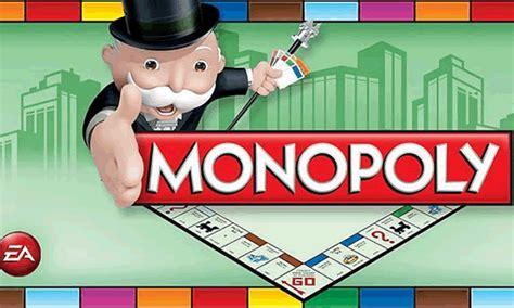 monopoly millionaire apk monopoly millionaire mod and hack v3 0 0 apk bingo