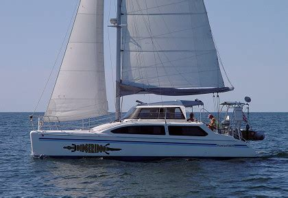 boat slips for rent nyc sailing to new york city sailing to sandy hook