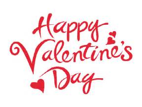 valentine s st valentine s day ideas facts and fun