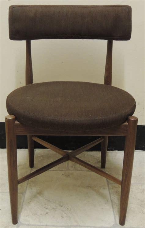 Antiques Atlas Retro G Plan Kofod Larsen Design Dining Chair G Plan Dining Chair