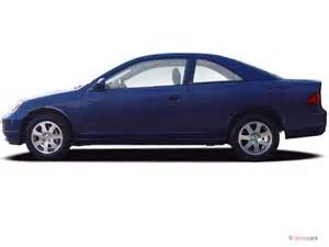 2003 honda civic classic pictures photos gallery