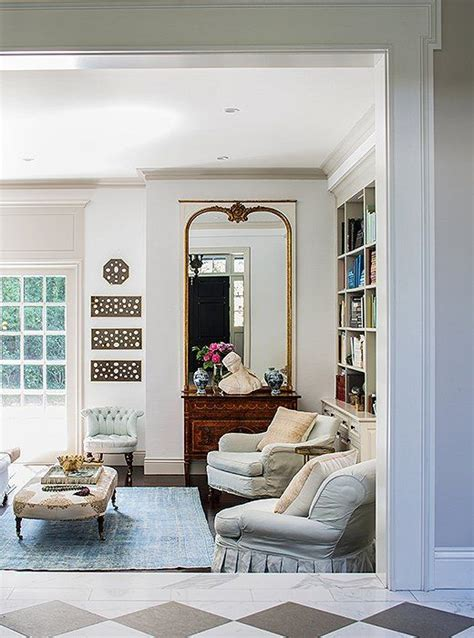 windsor smith makes lifestyle architecture 1stdibs 81 best my work images on pinterest windsor smith house