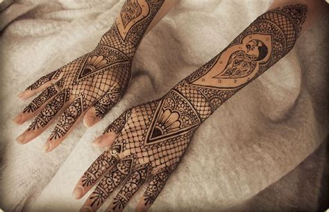 henna tattoo portland oregon 27 best beautiful henna images on henna