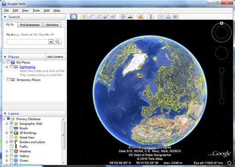 download full version google maps google earth 7 3 1 4507 free download software reviews
