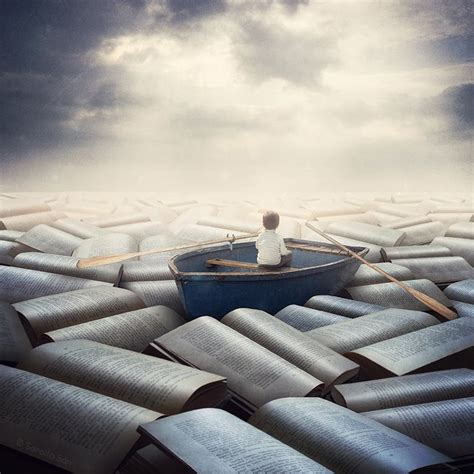 libro son de mar the boy on the sea of books project sanctuary the game