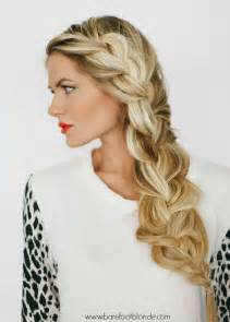 braided hairs wedding hairstyles braid hair styles 2048631 weddbook