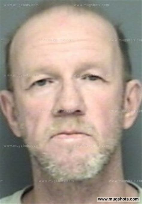 Calhoun County Alabama Records Larry Norton Mugshot Larry Norton Arrest Calhoun County Al