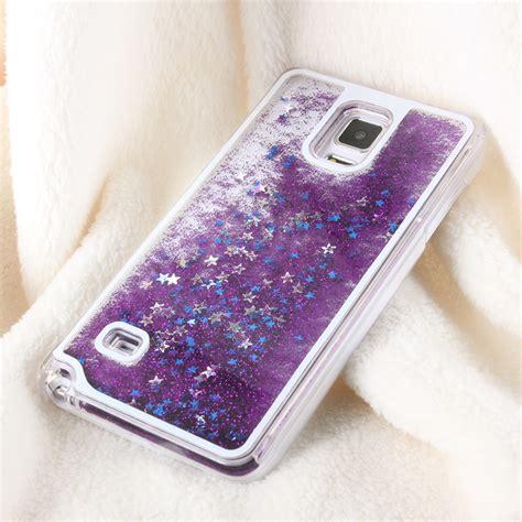 Softcase Gliter Samsung A3 for samsung galaxy note 4 fashion pretty glitter