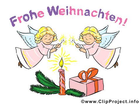 Weihnachtskarten Drucken Online Kostenlos by Weihnachtskarten Drucken Online