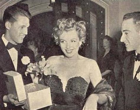 University Of California Los Angeles Marilyn Monroe | 1000 images about marilyn quatre on pinterest
