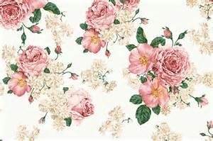 floral print textures on creative market