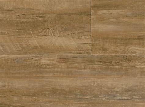 coretec flooring us floors coretec plus st oak lvt vinyl