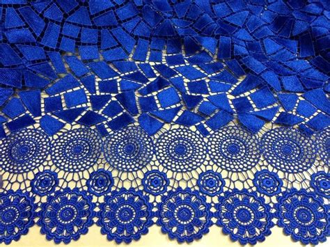 African Print Upholstery Fabric 2017 2014 Latest African Guipure Lace Fabric Cupion Lace