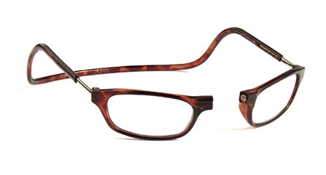 so i bought clic reading glasses reading glasses review