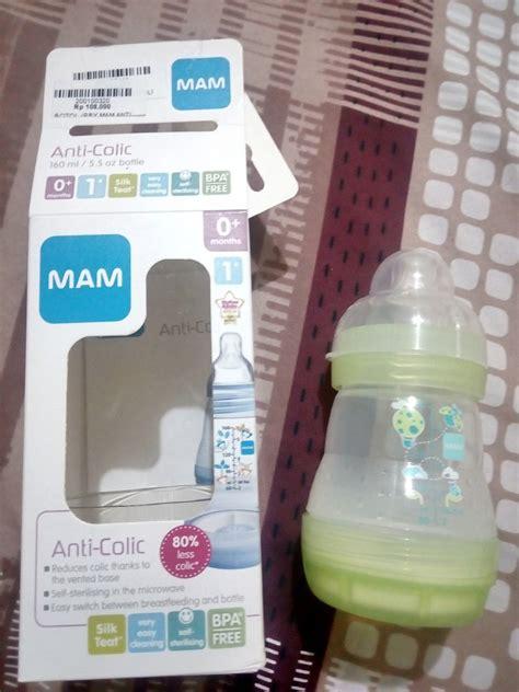Pad Breast Pad Isi 56 amazinggrace belanja keperluan baby